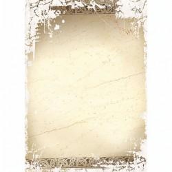Diplomų popierius A4 170gr. 25 lapai (Antyk)