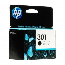 Rašalinė kasetė HP Nr. 301
