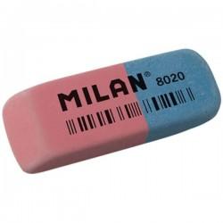 Trintukas MILAN 8020