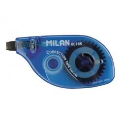Koreguoklis MILAN BC185 5mm x 8m