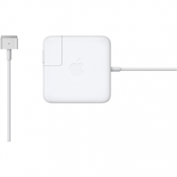 Apple MagSafe 2 45 W, Power adapter