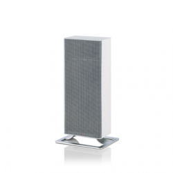 Stadler form Anna A020 PTC Heater, Number of power levels 2, 2000 W, Suitable for rooms up to 63 m³, Suitable for rooms up to 25 m², Number of fins Inapplicable, White
