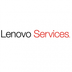 Lenovo warranty 4Y Depot upgrade from 1Y Depot for ThinkBook and E series NB