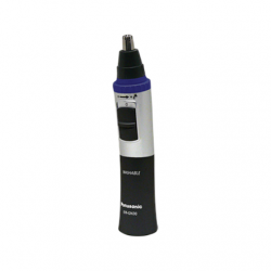 Panasonic ER-GN30 Warranty 24 month(s), Nose and Ear Hair Trimmer