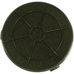 CATA Hood accessory 02803261 Charcoal filter, for P-3060/P-3050/P-3290/P-3260, 1 pc
