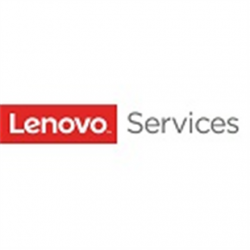 Lenovo 5WS0K75663 3Y Depot/CCI upgrade from 1Y Depot/CCI delivery, 3 year(s)