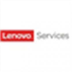 Lenovo warranty 5WS0K82802 3Y Dept/CCI upgrade from 2Y Depot CCI