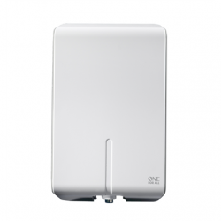 ONE For ALL 52 dB, Outdoor Antenna