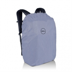 """Dell Energy 460-BCGR Fits up to size 15.6 """", Black/Blue, Backpack"""