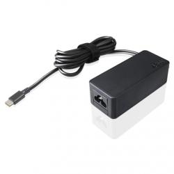Lenovo USB-C 45W  AC Adapter(CE), USB Type C