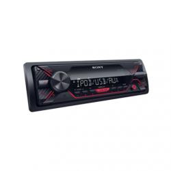 Sony Media Receiver with USB, 4 x 55 W