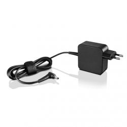 Lenovo GX20K11844 Black, AC Wall Adapter, 45 W