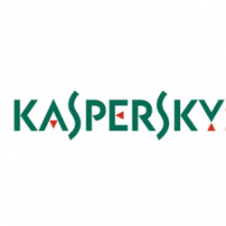 Kaspersky Antivirus, New electronic licence, 2 year(s), License quantity 5 user(s)