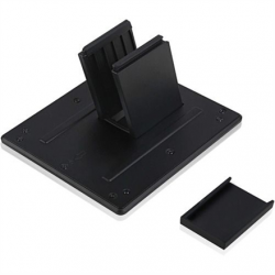 Lenovo ThinkCentre Tiny Clamp Bracket Mounting Kit II Other