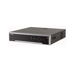 Hikvision Network Video Recorder TVNVRDS7732NI-I4/16P 32-ch