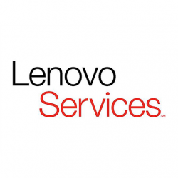 Lenovo Warranty 4Y Depot upgrade from 1Y Depot for V,M series PC