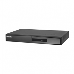 Hikvision Network Video Recorder DS-7608NI-K1 8-ch