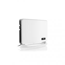 ETA Heater  ETA062490000  Convection Heater, 2000 W, Number of power levels 3, White