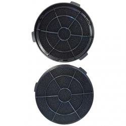 CATA Hood accessory Active Charcoal filter 02859398 for FENIX/SIRIN/LEGEN/SYGMA/SELENA/GAMMA/GOYA/THALASSA/ATENEA/BETA/GC DUAL/GP/GL/GT PLUS