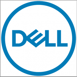 Dell NPOS Basic Warranty Upgrade from 3Y Basic NBD to 5Y ProSupport NBD for PowerEdge R640