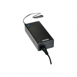 PORT CONNECT Power Supply 90 W- HP - EU