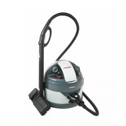 Polti Steam cleaner PTEU0260 Vaporetto Eco Pro 3.0 Power 2000 W, Steam pressure 4.5 bar, Water tank capacity 2 L, Grey