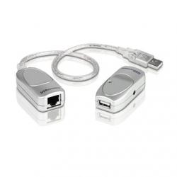 Aten USB Cat 5 Extender (up to 60m)