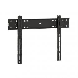 "Vogels TV Wall Mount PFW6800 55-80 "", Maximum weight (capacity) 100 kg, Black"
