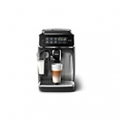 Philips Espresso Coffee maker EP3246/70 Pump pressure 15 bar, Built-in milk frother, Fully automatic, 1500 W, Black