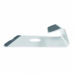 "Logilink AA0103 15 "", Aluminium, Notebook Stand"