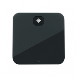 Fitbit Smart Fitness Scales Aria Air Multiple users, Body Mass Index (BMI) measuring