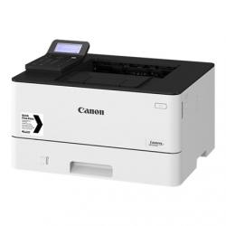 Canon i-SENSYS LBP226DW EU SFP  Mono, Laserprinter