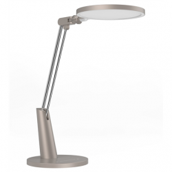 Yeelight Desk Lamp Pro Serene Eye-Friendly 650 lm, 15 W, 4000 K