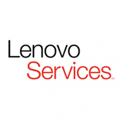 Lenovo Warranty 3Y Sealed Battery Add On Replacement (ThinkPad P series)