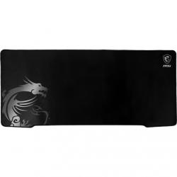 MSI AGILITY GD70 Mouse Pad, 900x400x3mm, Black