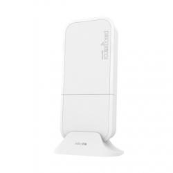 MikroTik wAP ac LTE6 kit with RouterOS L4 License, International version
