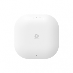 EnGenius Cloud Managed AP Dual Band 11ac Wave2 400+867Mbps 2T2R GbE PoE.af 4x5dBi ia