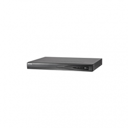 Hikvision Network Video Recorder DS-7608NI-K1/8P 8-ch