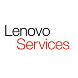Lenovo Warranty 5WS0V07105 3Y Depot/CCI upgrade from 1Y Depot/CCI delivery