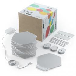Nanoleaf Shapes Hexagons Smarter Kit (15 panels)