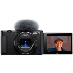 Sony ZV1BDI.EU Vlog Camera