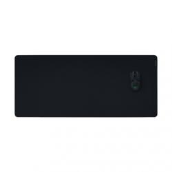 Razer Gigantus V2 Soft XXL Gaming mouse pad, Black