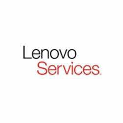 Lenovo Warranty Protection 3Y ADP Lite for Onsite 5PS0K82755