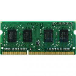 Synology NAS memory 4 GB, DDR4, 2666 MHz, PC/server, Registered No, ECC No, (Synology NAS: RS820+, DS920+, DS720+, DS420+, DS220+, DS2419+, DS1819+, DVA3219, DS1618+)