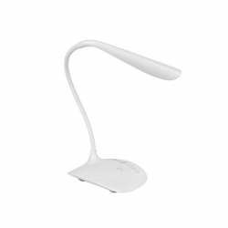 ColorWay LED Table Lamp Portable & Flexible with Built-in Battery