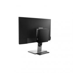 Dell Monitor Stand Kit VESA Mount Black