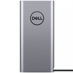 Dell USB-C Notebook Power Bank PW7018LC Grey