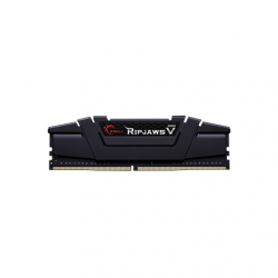 G.Skill Ripjaws V 16 GB, DDR4, 3600 MHz, PC/server, Registered No, ECC No