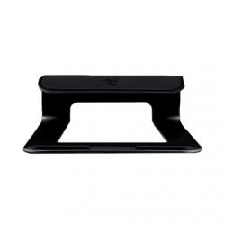 Razer Laptop Stand Black
