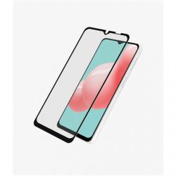 PanzerGlass Samsung Galaxy A32 5G, Case Friendly, Black PanzerGlass Case Friendly Screen Protector 7252 Samsung Galaxy A32 5G, Black